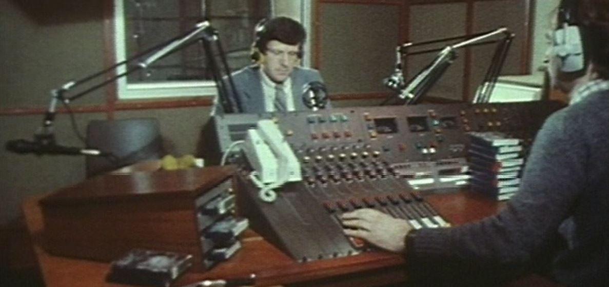DevonAir Radio
